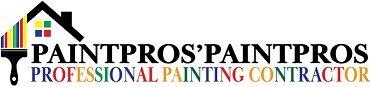 Paintprosbestpainting